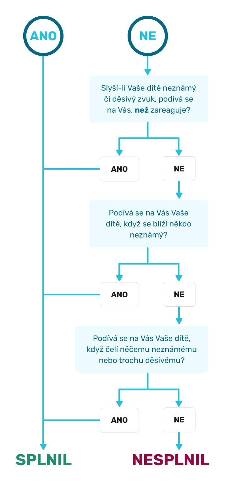 Diagram 19